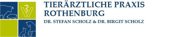 Tierärztliche Praxis Rothenburg