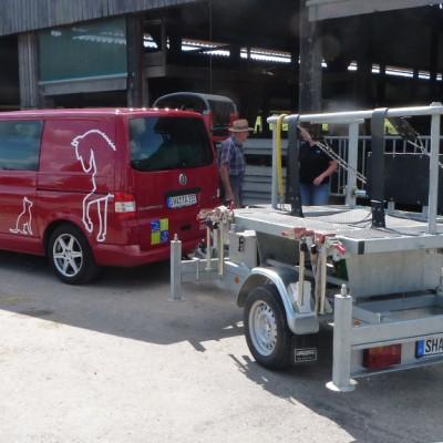 Operationswagen_fuer_Rinder