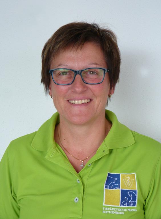 Annett Münch